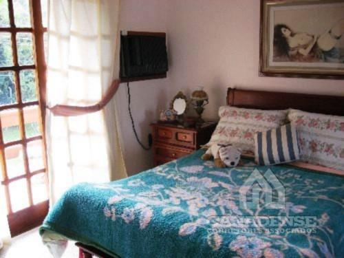 Bahamas - Casa 3 Dorm, Espírito Santo, Porto Alegre (5286) - Foto 3