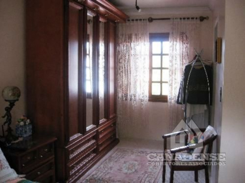 Bahamas - Casa 3 Dorm, Espírito Santo, Porto Alegre (5286) - Foto 5