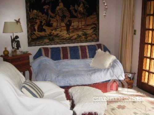 Bahamas - Casa 3 Dorm, Espírito Santo, Porto Alegre (5286) - Foto 6