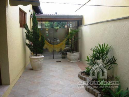 Bahamas - Casa 3 Dorm, Espírito Santo, Porto Alegre (5286) - Foto 10