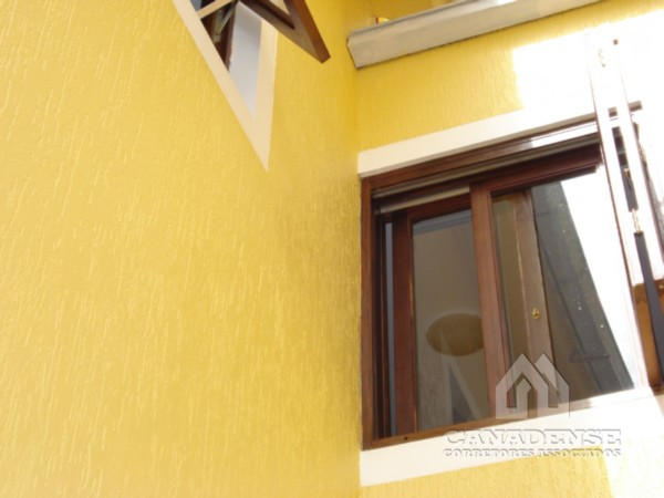 Casa 3 Dorm, Espírito Santo, Porto Alegre (5382) - Foto 24