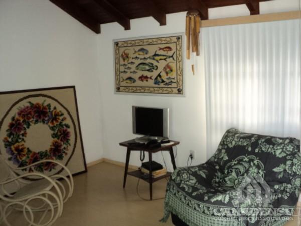 Casa 3 Dorm, Espírito Santo, Porto Alegre (5445) - Foto 16
