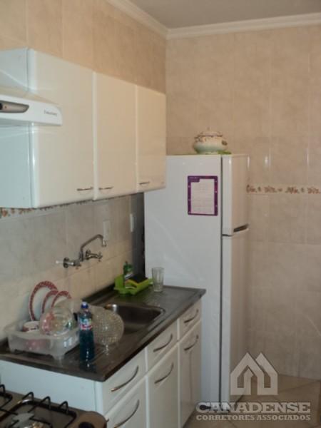 Casa 3 Dorm, Espírito Santo, Porto Alegre (5445) - Foto 4