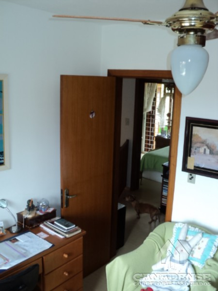 Casa 3 Dorm, Espírito Santo, Porto Alegre (5445) - Foto 9