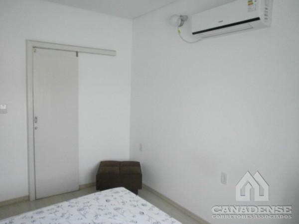Casa 3 Dorm, Centro, Tapes (5512) - Foto 10