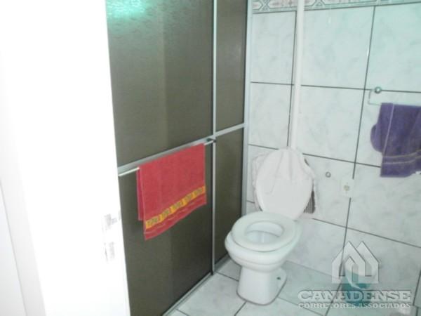 Casa 3 Dorm, Centro, Tapes (5512) - Foto 11