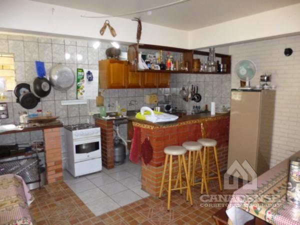 Casa 3 Dorm, Teresópolis, Porto Alegre (5587) - Foto 19