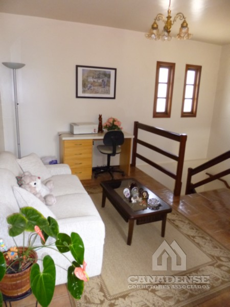 Casa 3 Dorm, Teresópolis, Porto Alegre (5587) - Foto 26