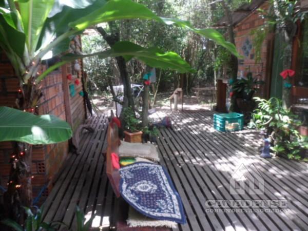 Hotel, Itapuã, Porto Alegre (5595) - Foto 17