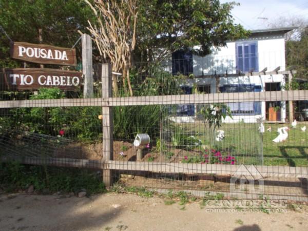 Hotel, Itapuã, Porto Alegre (5595) - Foto 10