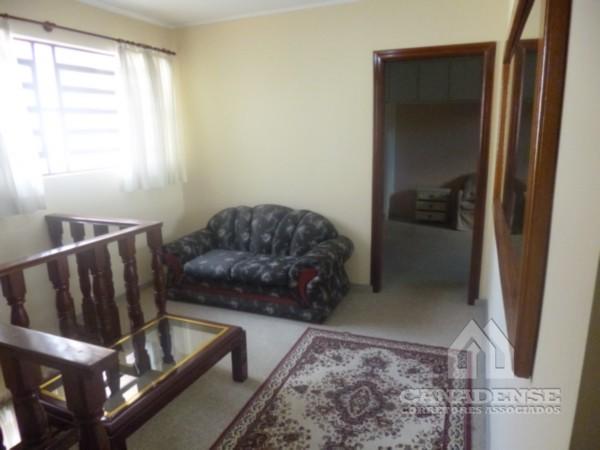 Casa 5 Dorm, Nonoai, Porto Alegre (5638) - Foto 11