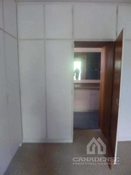 Casa 5 Dorm, Nonoai, Porto Alegre (5638) - Foto 14