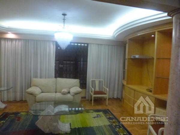 Casa 5 Dorm, Nonoai, Porto Alegre (5638) - Foto 24