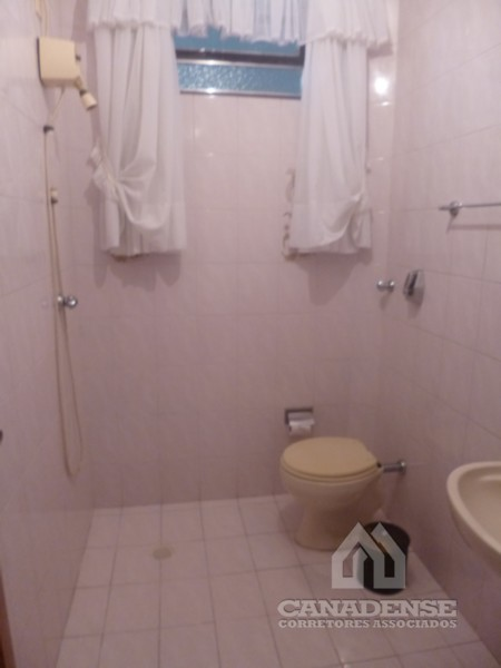 Casa 5 Dorm, Nonoai, Porto Alegre (5638) - Foto 31