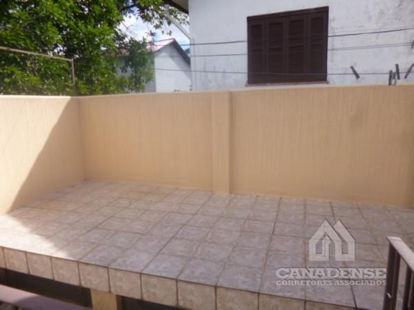 Casa 5 Dorm, Nonoai, Porto Alegre (5638) - Foto 41