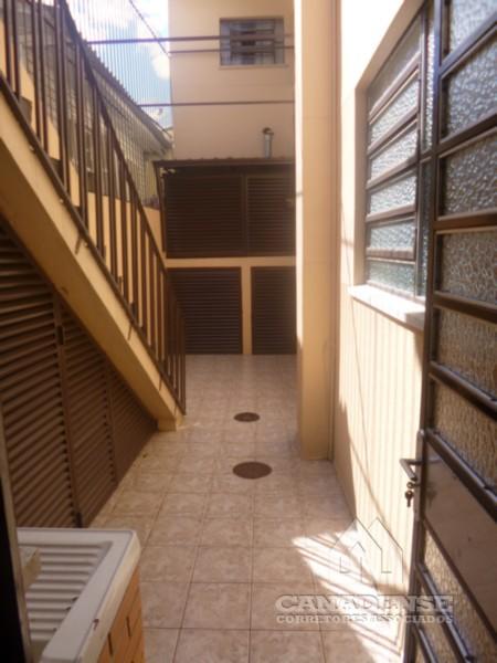 Casa 5 Dorm, Nonoai, Porto Alegre (5638) - Foto 44