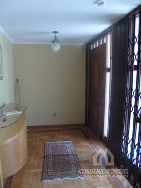 Casa 5 Dorm, Nonoai, Porto Alegre (5638) - Foto 48