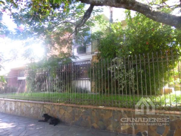Casa 5 Dorm, Nonoai, Porto Alegre (5638) - Foto 49