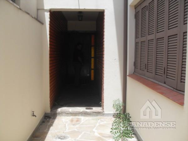 Casa 3 Dorm, Partenon, Porto Alegre (5655) - Foto 20