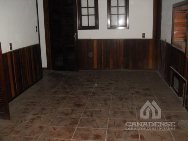 Casa 3 Dorm, Partenon, Porto Alegre (5655) - Foto 23