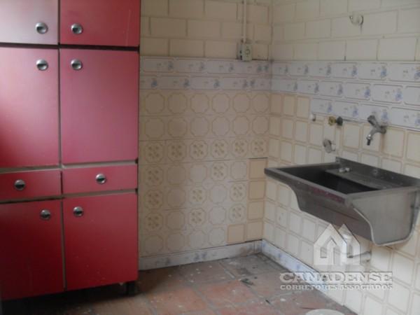 Casa 3 Dorm, Partenon, Porto Alegre (5655) - Foto 24