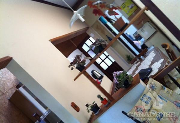 Nova Santa Rita - Casa 2 Dorm, Restinga, Porto Alegre (5656) - Foto 13