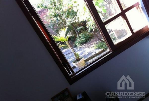 Nova Santa Rita - Casa 2 Dorm, Restinga, Porto Alegre (5656) - Foto 25