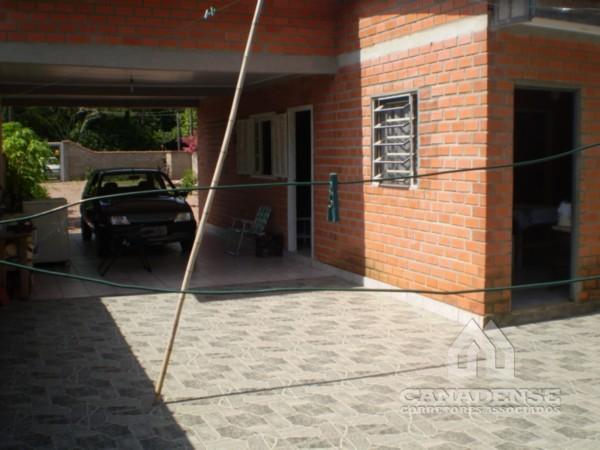 Casa 2 Dorm, Belém Novo, Porto Alegre (5682) - Foto 14