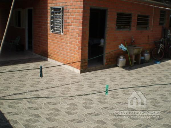 Casa 2 Dorm, Belém Novo, Porto Alegre (5682) - Foto 15