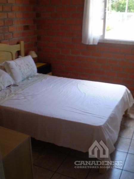 Casa 2 Dorm, Belém Novo, Porto Alegre (5682) - Foto 2