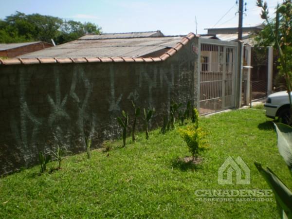 Casa 2 Dorm, Belém Novo, Porto Alegre (5682) - Foto 20