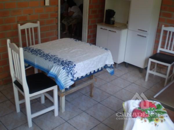 Casa 2 Dorm, Belém Novo, Porto Alegre (5682) - Foto 7