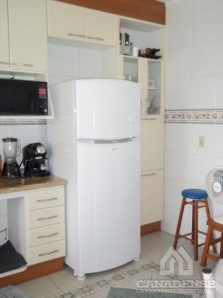 Casa 4 Dorm, Tristeza, Porto Alegre (5727) - Foto 11