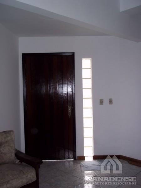 Casa 4 Dorm, Tristeza, Porto Alegre (5727) - Foto 2