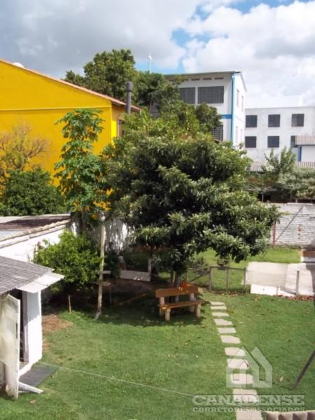 Casa 4 Dorm, Tristeza, Porto Alegre (5727) - Foto 14