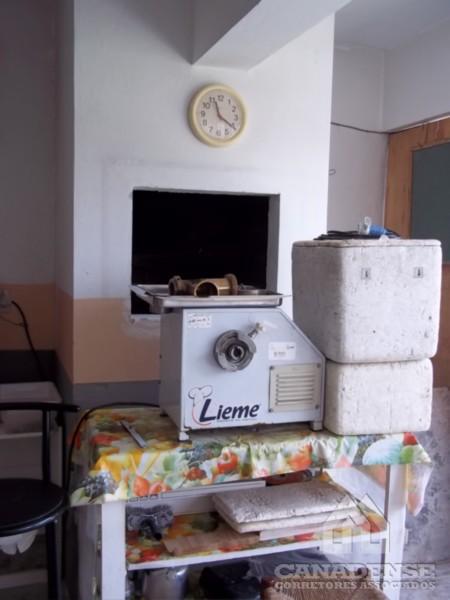 Casa 4 Dorm, Tristeza, Porto Alegre (5727) - Foto 21