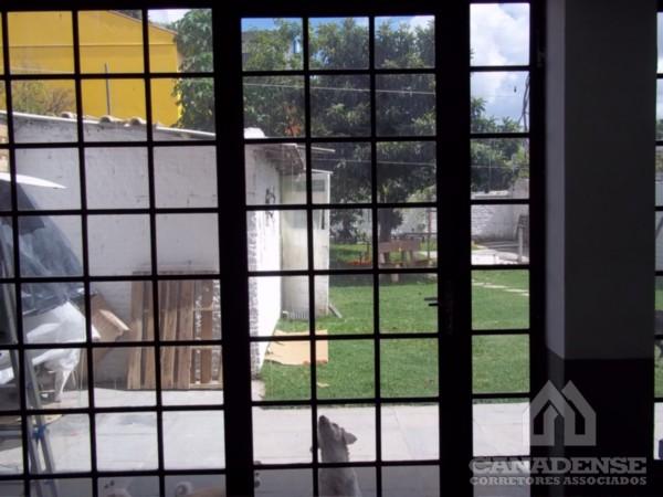 Casa 4 Dorm, Tristeza, Porto Alegre (5727) - Foto 23
