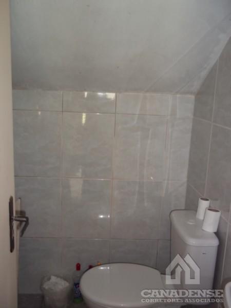 Casa 4 Dorm, Tristeza, Porto Alegre (5727) - Foto 24