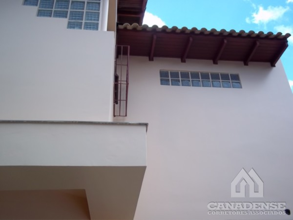 Casa 4 Dorm, Tristeza, Porto Alegre (5727) - Foto 29