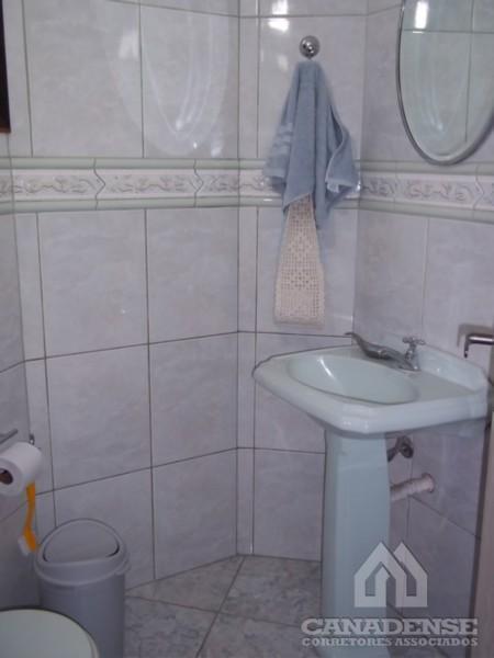 Casa 4 Dorm, Tristeza, Porto Alegre (5727) - Foto 4
