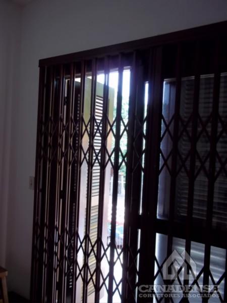 Casa 4 Dorm, Tristeza, Porto Alegre (5727) - Foto 35