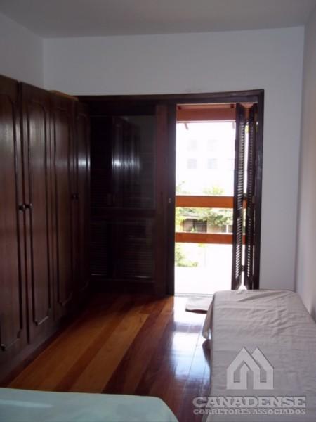 Casa 4 Dorm, Tristeza, Porto Alegre (5727) - Foto 42