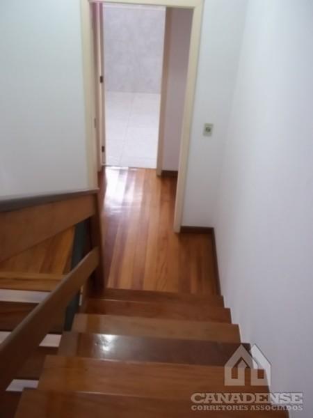 Casa 4 Dorm, Tristeza, Porto Alegre (5727) - Foto 44