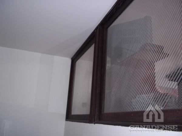 Casa 4 Dorm, Tristeza, Porto Alegre (5727) - Foto 5