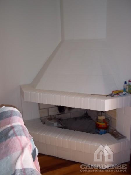 Casa 4 Dorm, Tristeza, Porto Alegre (5727) - Foto 9