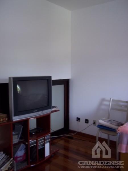 Casa 4 Dorm, Tristeza, Porto Alegre (5727) - Foto 10