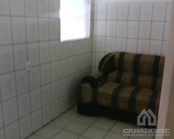 Apto 3 Dorm, Azenha, Porto Alegre (5737) - Foto 18