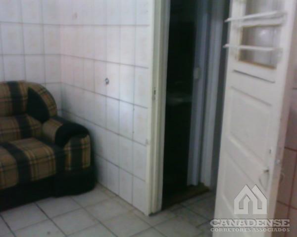 Apto 3 Dorm, Azenha, Porto Alegre (5737) - Foto 19