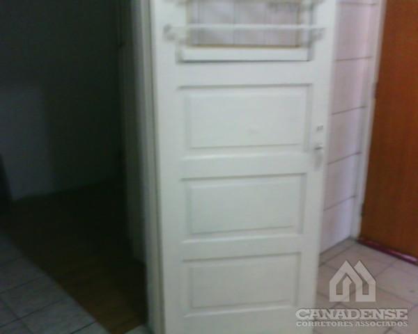 Apto 3 Dorm, Azenha, Porto Alegre (5737) - Foto 21