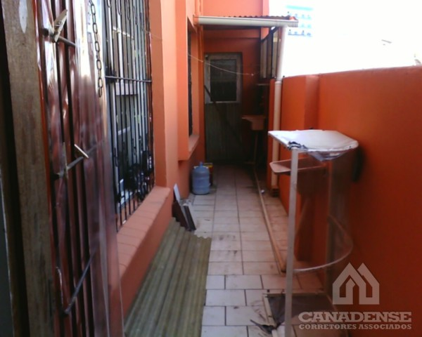 Apto 3 Dorm, Azenha, Porto Alegre (5737) - Foto 23